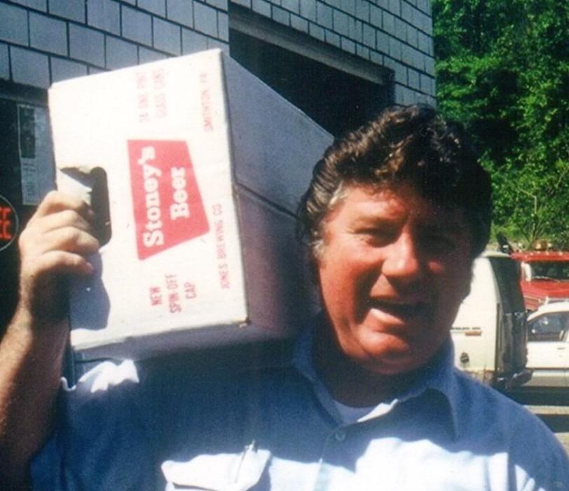 Obituary for Joseph W  Demczyk, Jr    J  William McCauley, Jr
