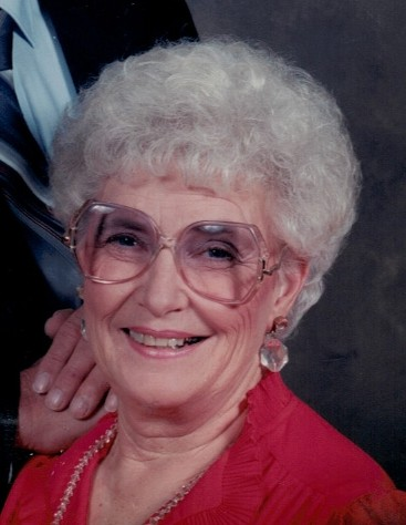 Obituary for Beverly LaVerla (Mickelsen) Peterson | Webb