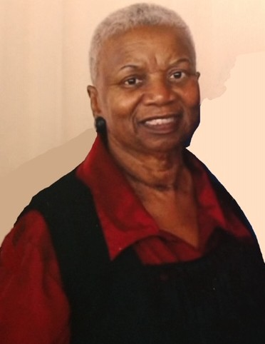 Obituary For Joan Carol Smith Gee Mitchell Funeral Care And