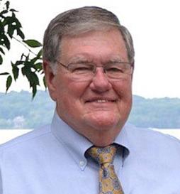 Obituary for Robert Hendricks (Guest book)