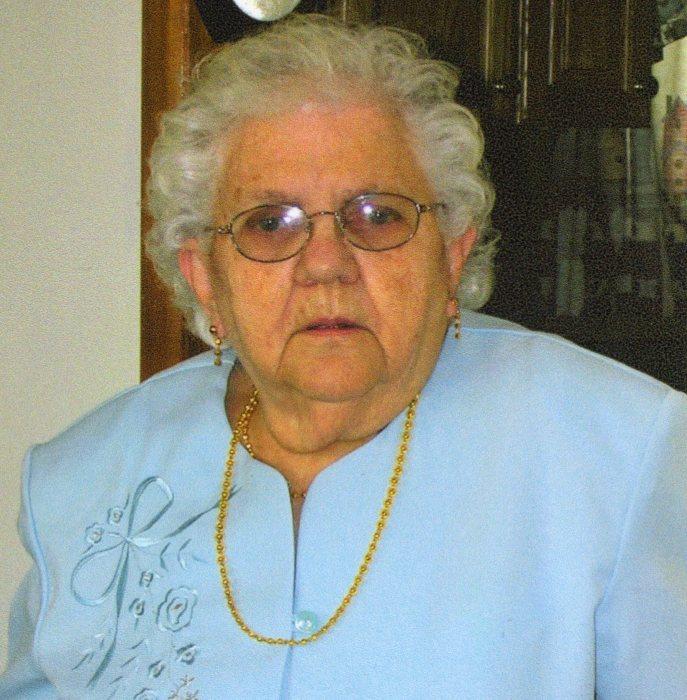 Cvach Rosedale Funeral Home
