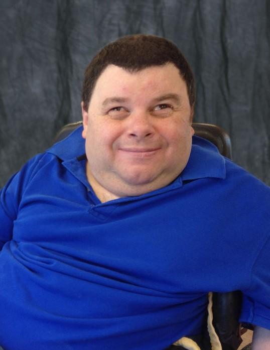 Obituary for Christopher Martin Gonzalez