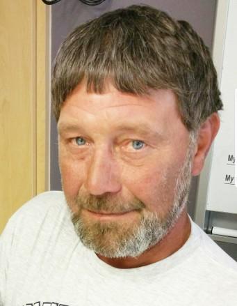 Obituary for Richard