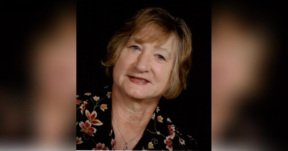 Obituary for Karen Bickel   Pinnington Funeral & Cremation ...