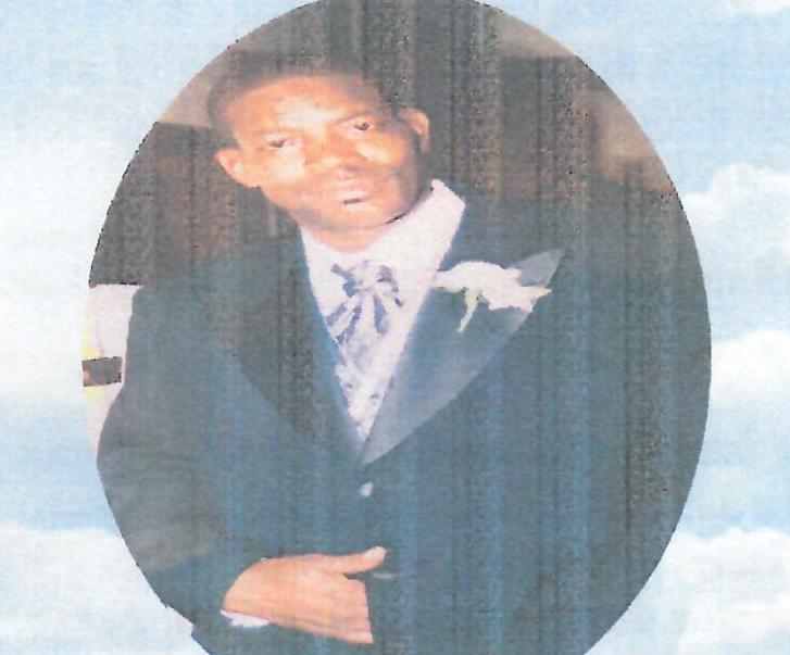 Obituary for Robert Taylor (Send flowers) | Calvin B
