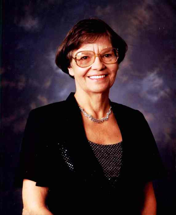 Obituary for Janice Mohr   Lindsey Funeral Home