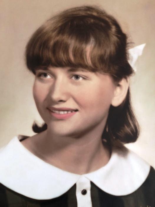Obituary for Karen Ann (Hartmann) Wadley | Lindsey Funeral Home