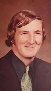 Obituary for Anthony