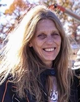 Obituary for Ann Elizabeth (Shields) Allbritten | Lindsey Funeral Home