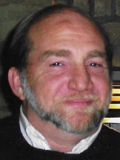 Obituary for John Fiessinger | Lindsey Funeral Home