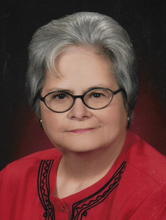 Obituary for Lena Barbara (Stavely) McCallum | Lindsey Funeral Home