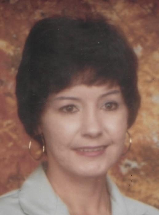 Obituary for Joyce Ann (Lindsey) Yancy | Lindsey Funeral Home