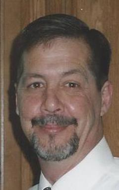 Obituary For Robert A Bob Ambrose