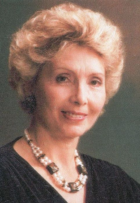 Obituary for Rose Marie Anthony | Hiett's LyBrand Funeral Home