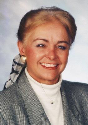 Obituary for Susan Renay Ballard | Hartsell Funeral Home