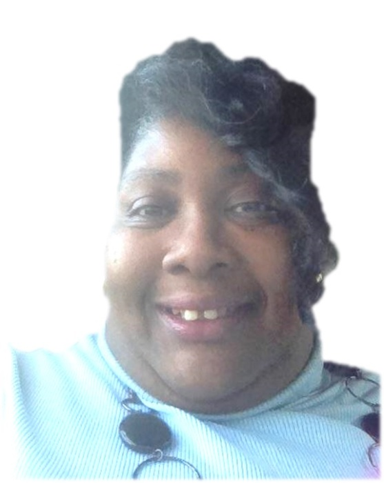 Md Walker Funeral Home Atlanta Ga