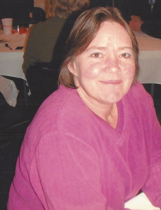 Obituary for Linda Cagle Presley | Woodlawn Funeral Home