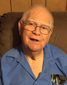 Obituary for Charles Robert Hall, Sr  | Woodlawn Funeral Home