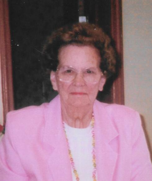 Obituary for Norma Faye (Brehm) Shively   Kreitzer Funeral Home