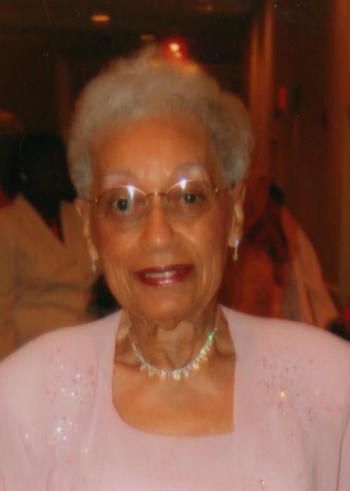 Obituary for Loretta Bibbins (Bibbins) Jolley