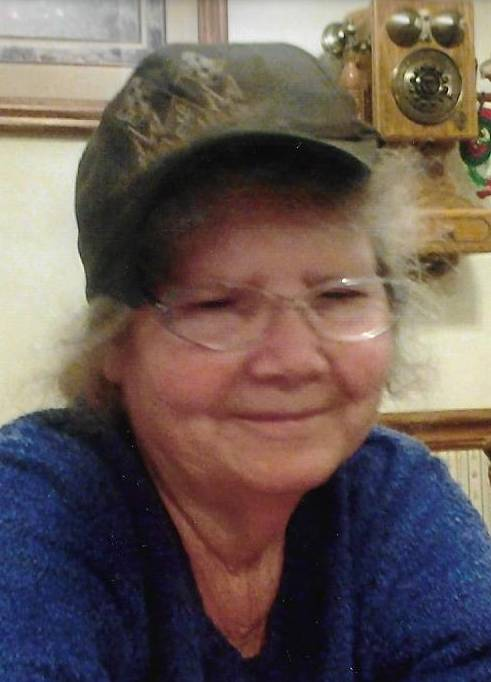 Obituary For Caroline S Cochran Reed Newell Funeral Home