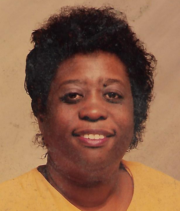 Obituary For Dorothy Jene Washington Newell Funeral Home