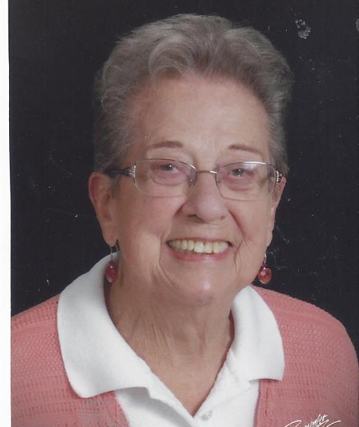 Virginia Freeman Obituary: Saginaw News On MLive com – Gala