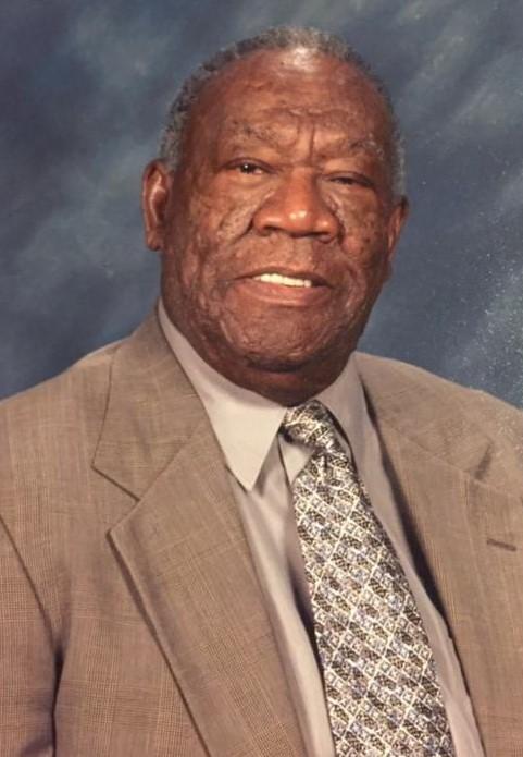 obituary  henry  fore watkins heritage chapel