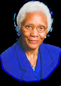 Obituary for Sammie Mae Harris | Watkins Heritage Chapel