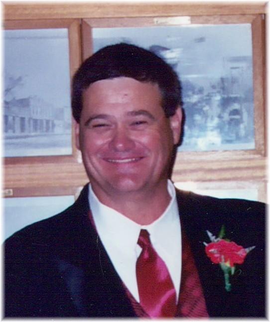 Sliefert Funeral Home Iowa