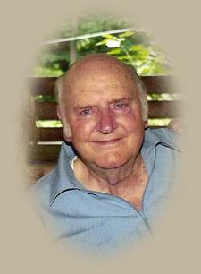 Obituary For Vernon A Pletcher