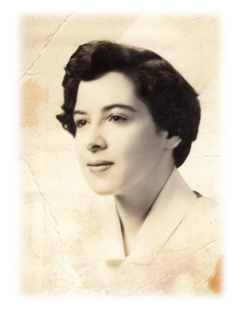 Obituary for Jean M  (Dougherty) Reese