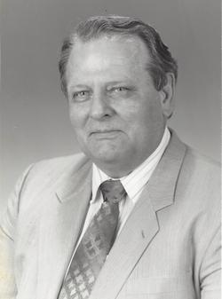 Obituary for Conway Wood | French Funerals and Cremations