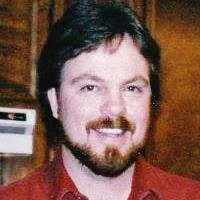 Obituary For Steve White Cleveland Funeral Home