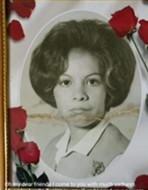 Guadalupe Zuniga