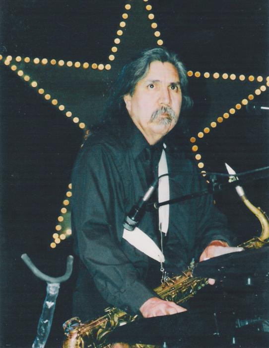 Juan Zuniga