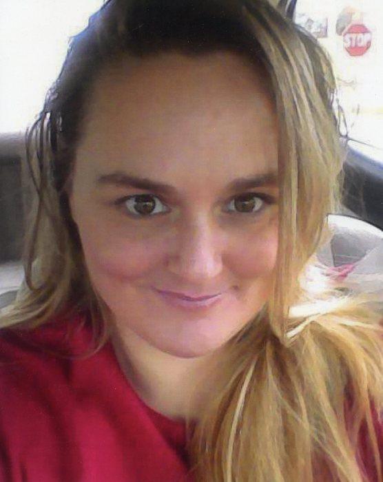 Obituary For Alicia Ann Boggs