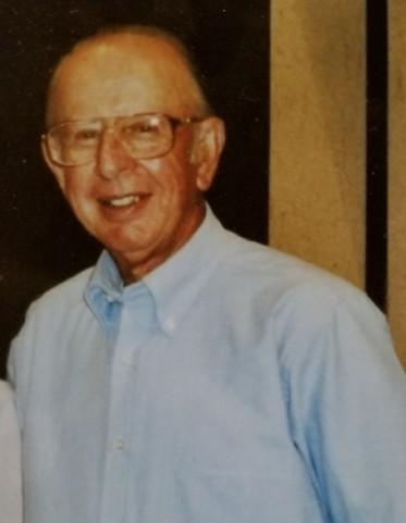 Obituary For Noel Harvey Grissom Martin Funeral Home Inc