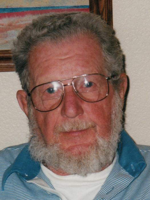 Obituary For William H Bridge Services