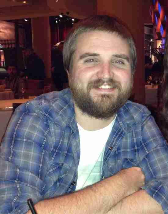 Obituary For Matthew Roy Sutton