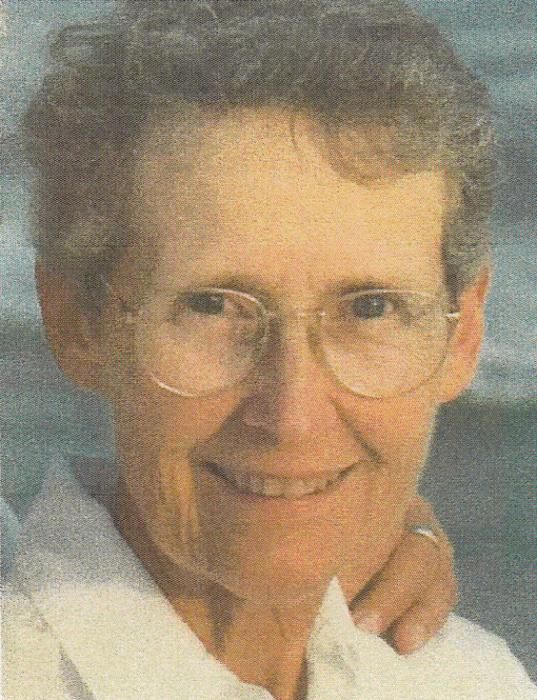Obituary For Cora Lane Smith Services