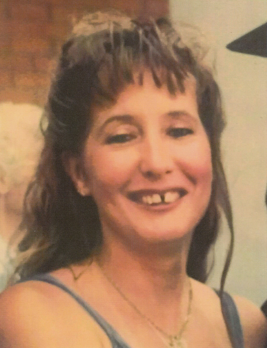 Obituary For Sharon D Reaves Services