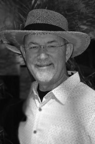 Obituary For Dennis Joseph Brown Photo Album