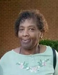 Obituary For Diane Lindsey Miller