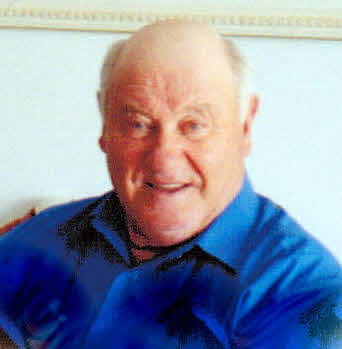Obituary for Lucien Pelchat (Services)