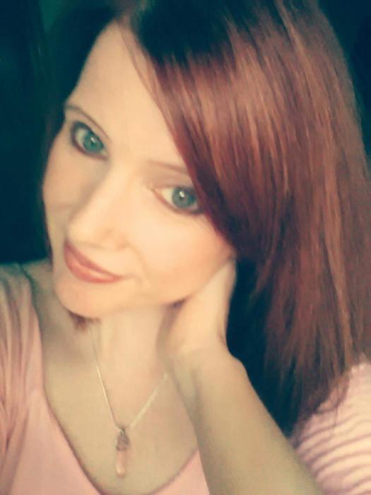 Obituary for Jenifer Lynn (Cole) Capodiferro | Munson-Lovetere