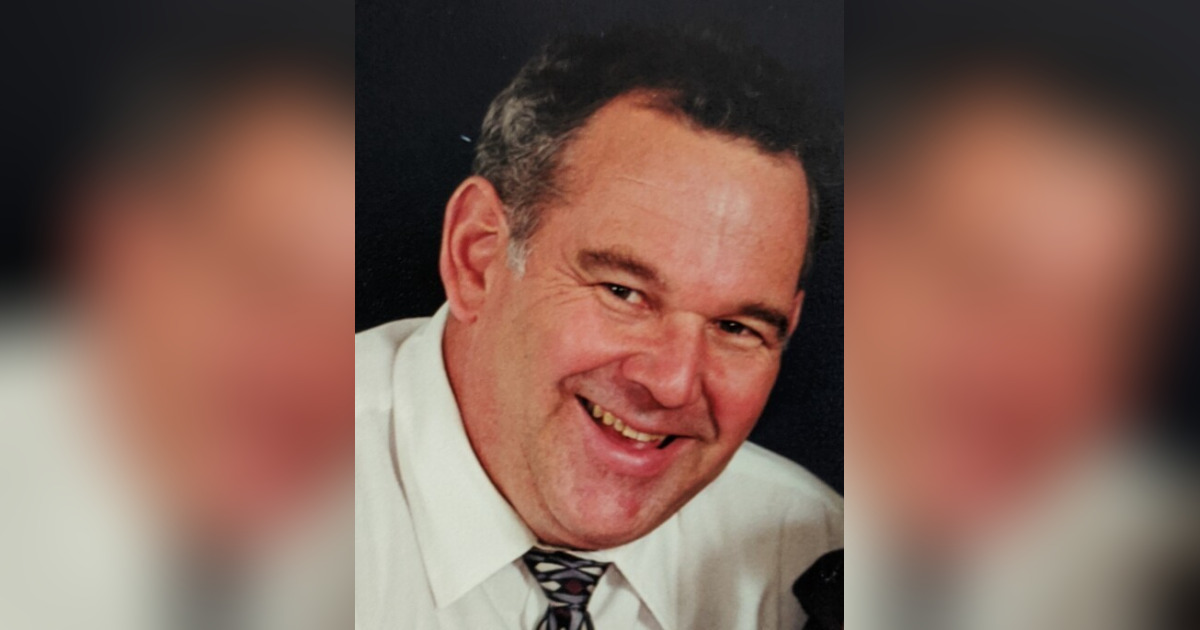 Obituary for Philip Zang, Jr.   Summerville Funeral Home