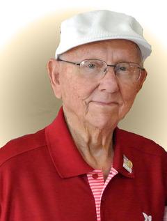 Obituary for Don B Kingsbury