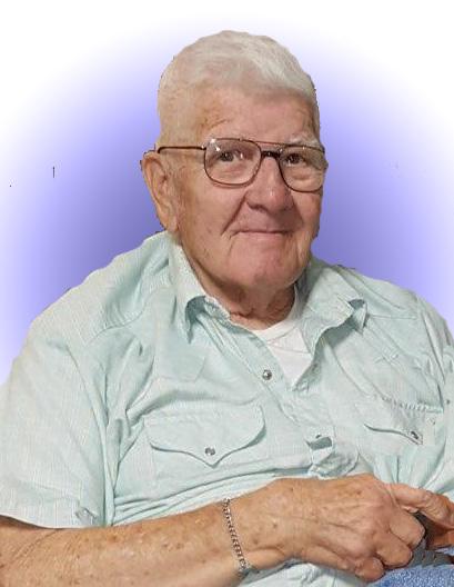 https://s3.amazonaws.com/CFSV2/obituaries/photos/5376/545456/5a0228f79f1a7.jpg