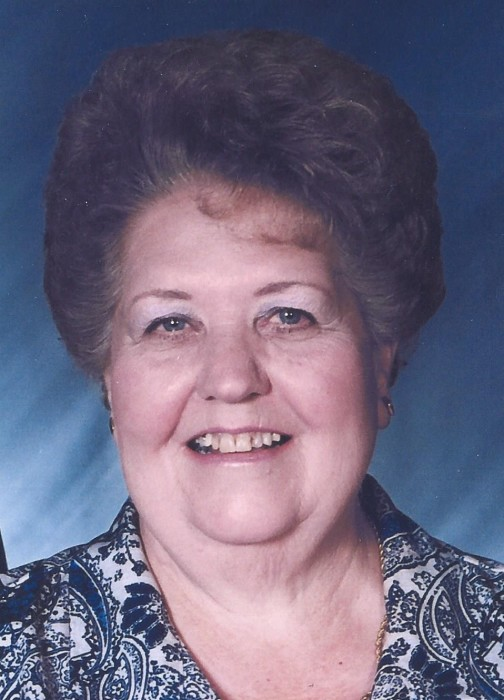Lucas County Iowa Obituaries